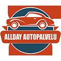 Allday Autopalvelu